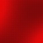 劇場版アイカツ!を観る事が出来ました。 【たま日記 2015/1/26】