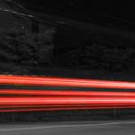 アイカツ!2015シリーズ第6弾 コード一覧