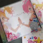 映画・CD・DVD&BD(アイカツスターズ!)