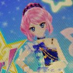 ゲーム(アイカツスターズ / 3DS)